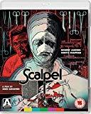 Scalpel [Blu-ray]