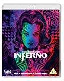 Henri-Georges Clouzot's Inferno [Blu-ray]