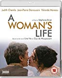 A Woman's Life [Blu-ray]