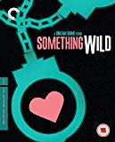 Something Wild [The Criterion Collection] [Region B] [Blu-ray] Blu Ray