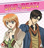Skip Beat Collection [Blu-ray] [2017]
