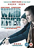 Wind River [DVD] [2017]