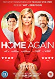 Home Again [DVD] [2017]