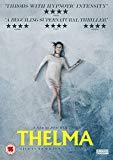 Thelma [DVD] [2017]