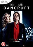 Bancroft [DVD] [2017]