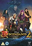 The Descendants 2 [DVD]