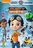Rusty Rivets [DVD]