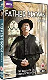 Father Brown: Series 6 [Official UK Release]
