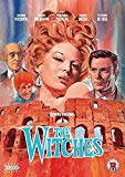 The Witches [DVD]