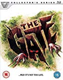 The Gate (Vestron) [Blu-ray] [2017]