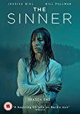 The Sinner [DVD] [2017]