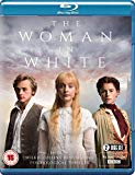 The Woman in White (BBC) [Blu-ray]