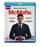 McMafia BD [Blu-ray] [2017] Blu Ray