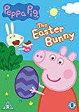 Peppa Pig ? The Easter Bunny [DVD] [2017]