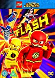 Lego Dc Superheroes: The Flash [DVD]
