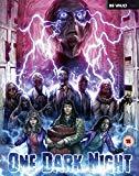 One Dark Night [Blu-ray]
