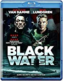 Black Water [Blu-ray]