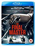 The Final Master (Blu Ray) [Blu-ray]