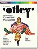 Otley - Limited Edition Blu Ray [Blu-ray]