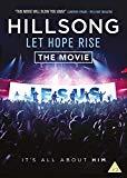 Hillsong [DVD]