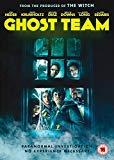 Ghost Team [DVD]