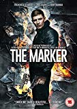 The Marker [DVD]