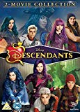 The Descendants Doublepack [DVD]