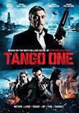 Tango One [DVD]