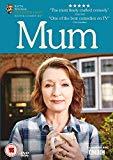 Mum Series 1  [2018] DVD