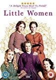 Little Women  [2017]