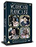 Wodehouse Playhouse (Multi-region DVD)