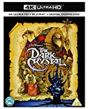 The Dark Crystal [Blu-ray] [Region A & B & C] Blu Ray