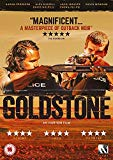 Goldstone [DVD]