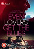 Even Lovers Get The Blues [DVD]