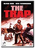The Trap [DVD]