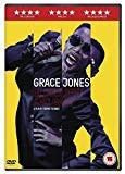 Grace Jones: Bloodlight and Bami [DVD]
