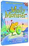 Molly Monster [DVD]