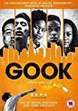 Gook [DVD]