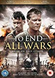 To End All Wars [DVD]