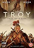 Troy: Fall of a City (BBC) DVD