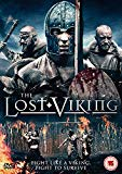 The Lost Viking [DVD]