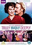 Truly, Madly, Deeply [DVD] [2018]