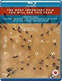 Human Flow [Blu-ray]