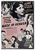 Made In Heaven [DVD]