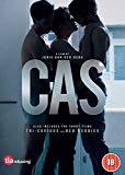 Cas [DVD]