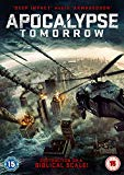 Apocalypse Tomorrow [DVD]