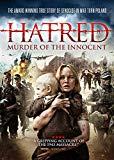 Hatred - Murder of the Innocent [DVD]