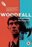 Woodfall: A Revolution in British Cinema (8-disc DVD box set)