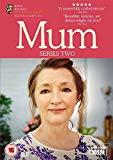 Mum Series 2 [DVD] [2018]