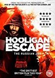 Hooligan Escape